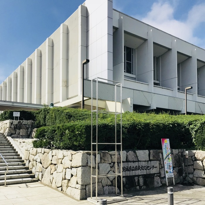 day1-茨城 県民文化センター day2-福島 芸術文化交流館  次回のゼミは石川県です。