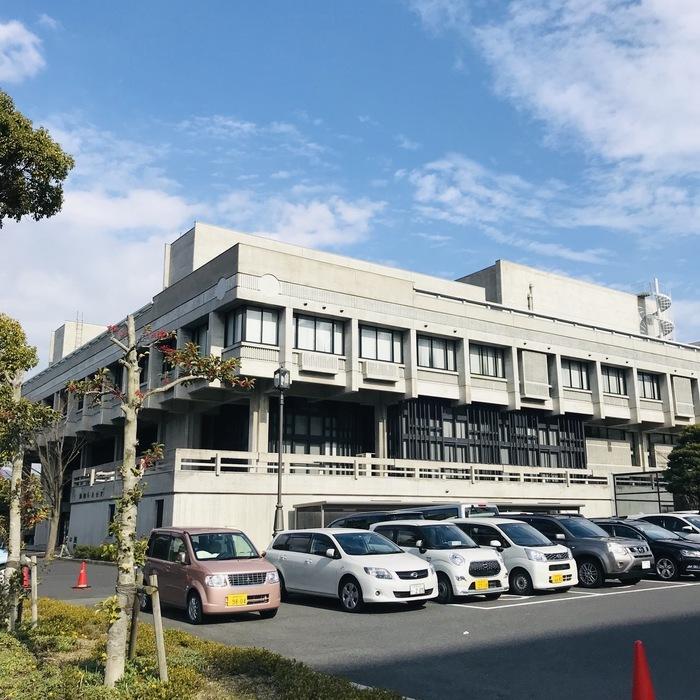 day-16 島根 島根県民会館大ホール  晴天。 よろしくお願いします。
