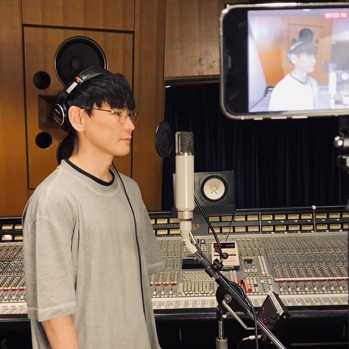 松任谷由実さんの「やさしさに包まれたなら」を歌い継ぐ企画、昨日NHKで放送されました。 NHKのYouTubeでも公開されているので、見逃した方はそちらをチェックしてください。